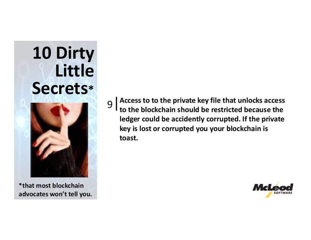 Secret 9.jpg