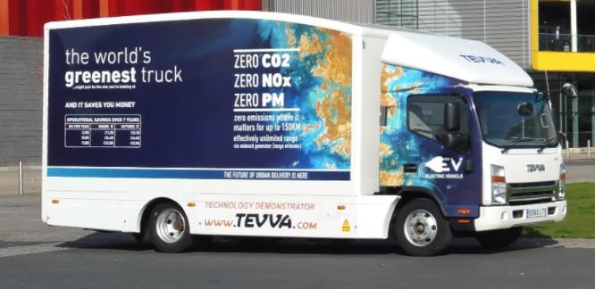 Tevva truck.jpg