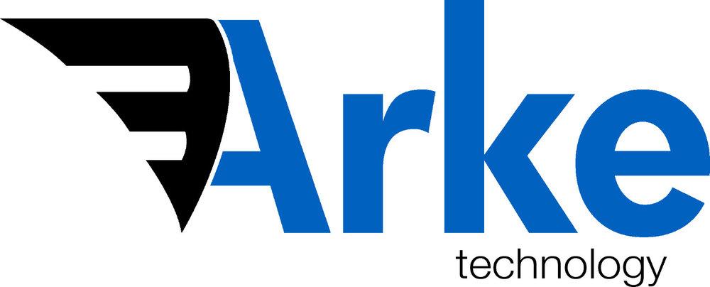 ArkeTechnologyLogo.jpg
