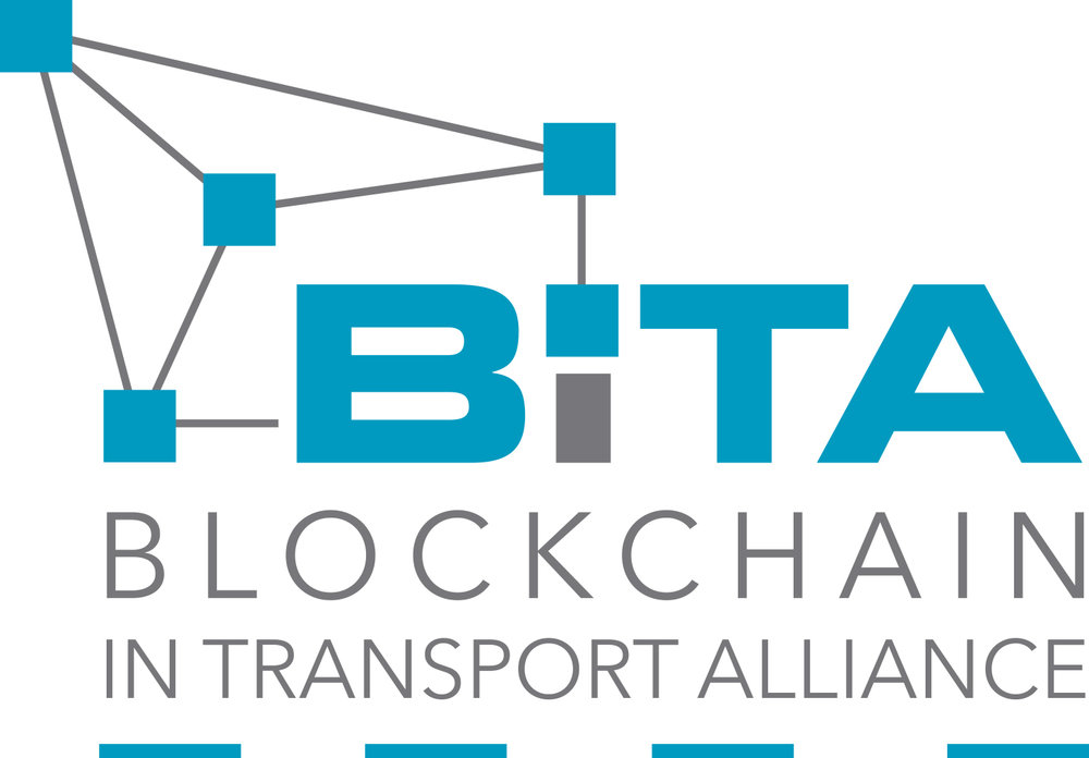 BITA Transport.jpg