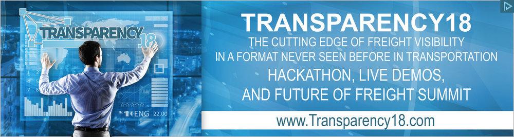 Transparency18+banner.jpg