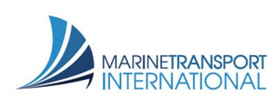 MTI logo.jpg