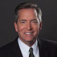 George Abernathy joins TransRisk to lead commercial efforts