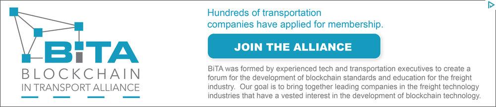 128-fw-newsletter-ads-bita-hundreds-100617 (1).jpg