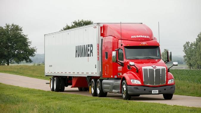 Don Hummer truck.jpg