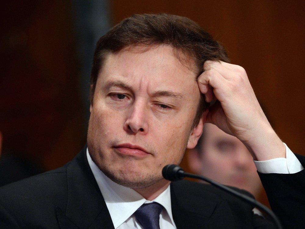 ElonMusktrouble.jpg