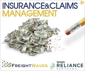 135-fw-risk-management-reliance-banner-final-101617.jpg
