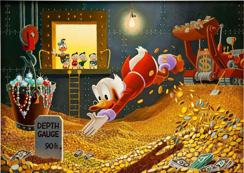 Scrooge-Mcduck.jpg