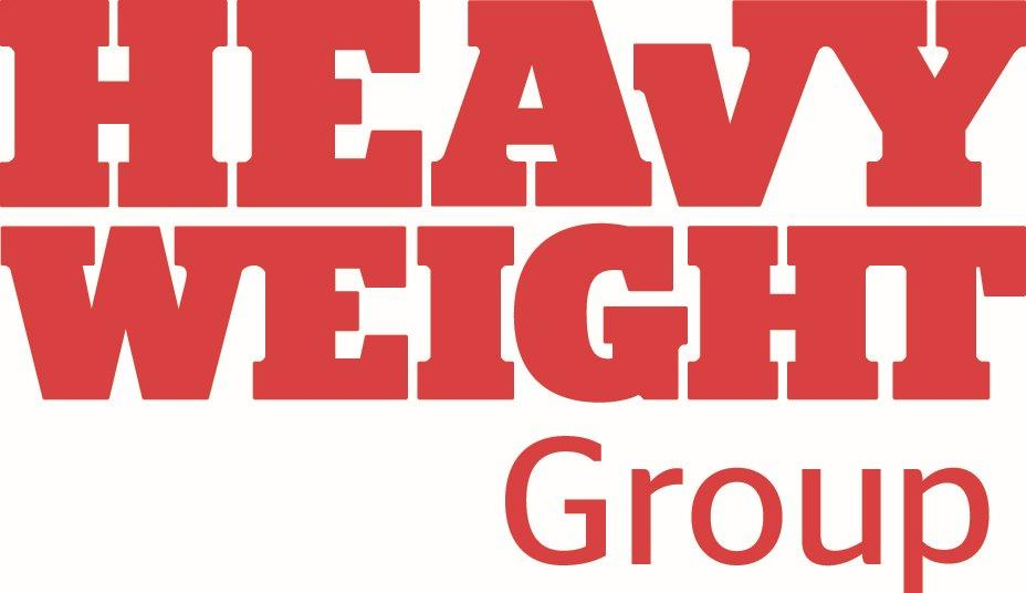 Heavyweight logo_Print_CMYK.jpg