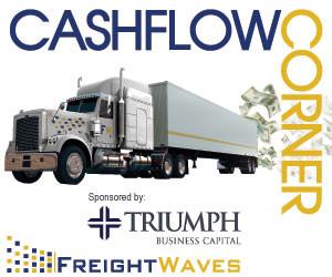 110-fw-cashflow-corner-banner-rgtmnu-72dpi-092217.jpg