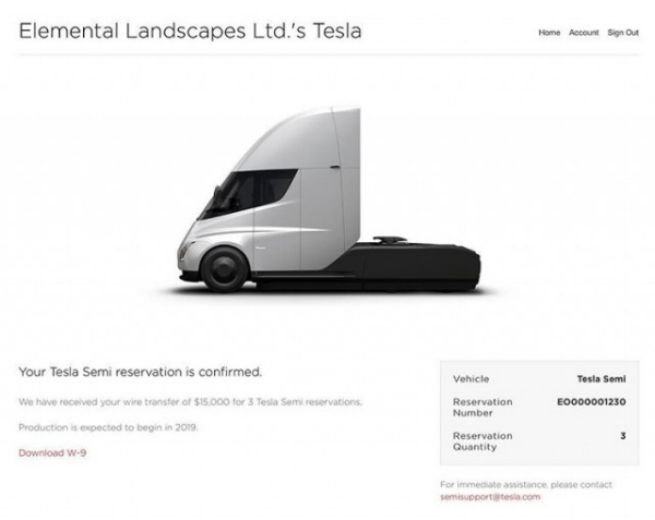 elemental-landscapes-tesla-semi-reservation_100636330_m.jpg