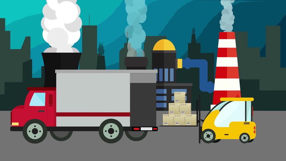 truckloadfactory.png