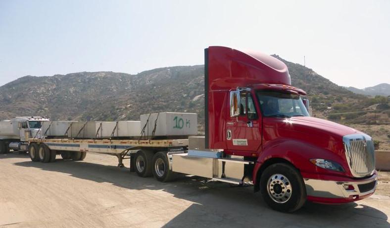 TransPower truck.jpg