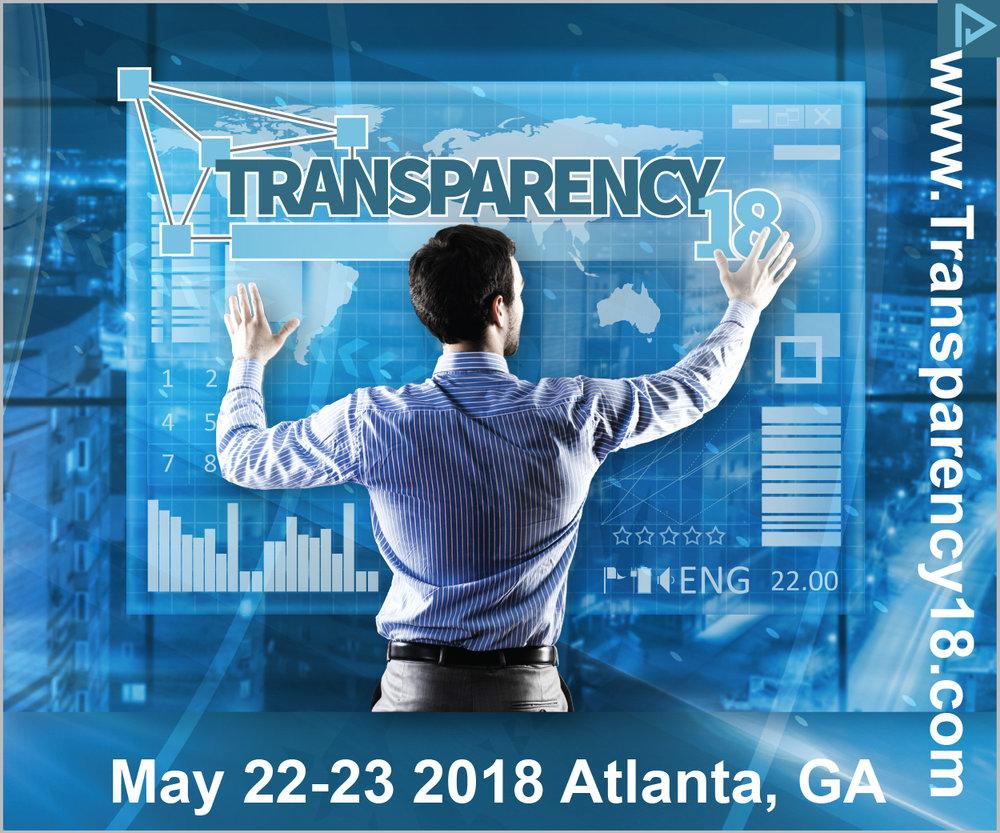 Transparency 18 square.jpg