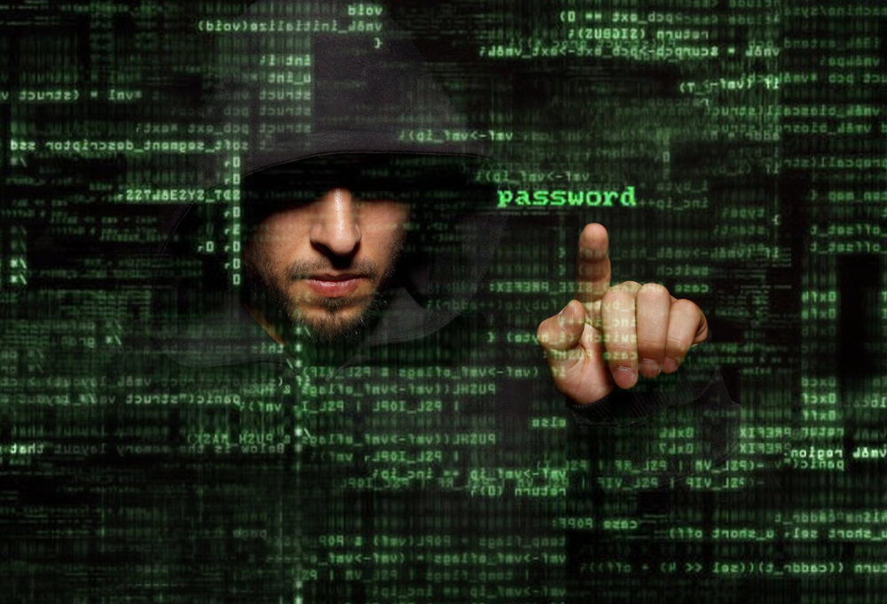 Cyber attacks are increasing, and so is the interest in cyber insurance. ( Photo: Shutterstock )