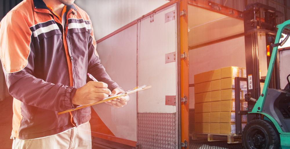 Truck loading shutterstock.jpg
