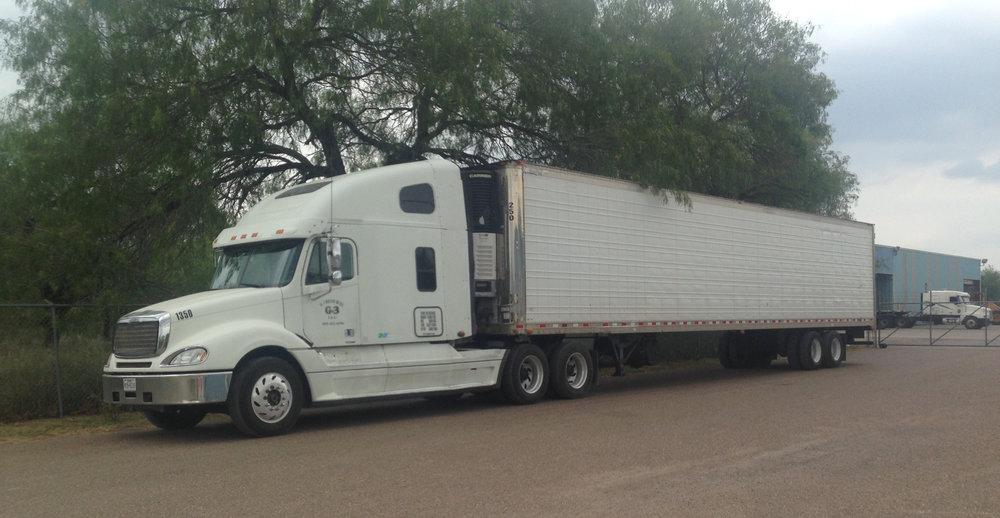 Reefer trailer waiting for produce.jpg
