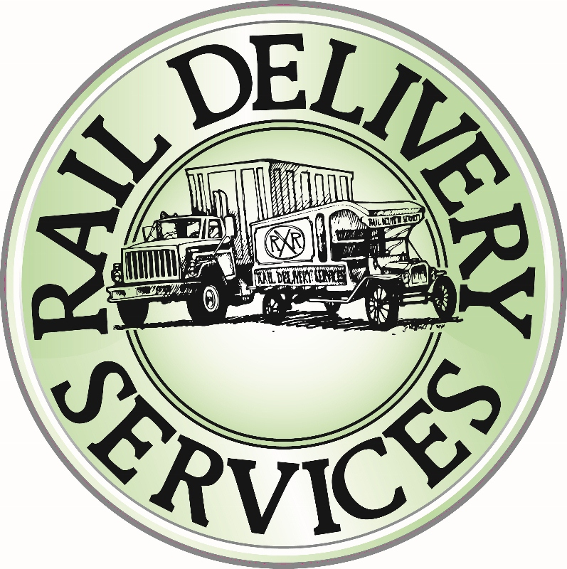 rail_delivery_logo.jpg