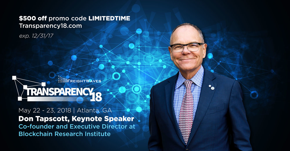 186-t18-speakers-don-tapscott-facebook-121917.jpg