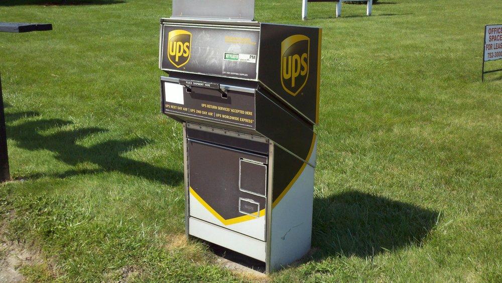 UPSdropbox.jpg