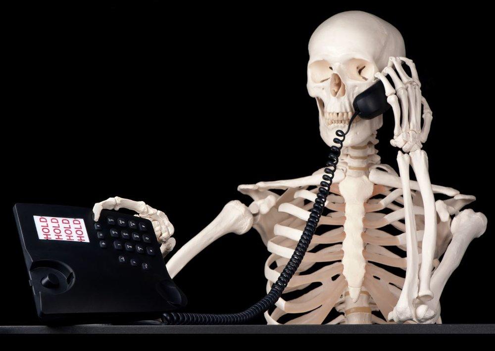 Telephone-Call-Skeleton.jpg