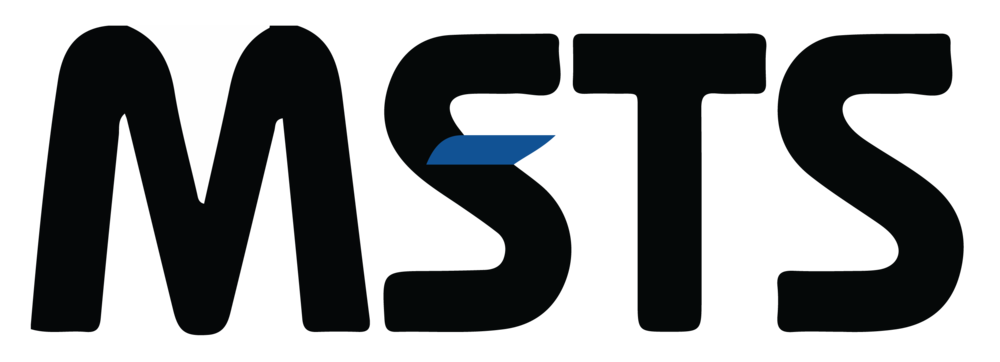 Msts logo photo.png