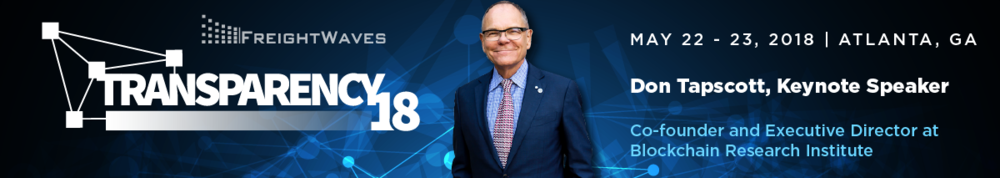 186-t18-speakers-Small-Tapscott.png