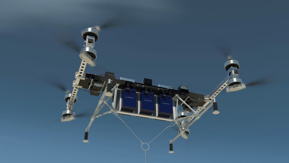 boeing-evtol-cargo-air-vehicle-2.jpg