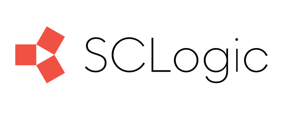 SCLogic-Final-Logo.jpg
