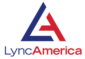 LyncAmerica logo.jpg