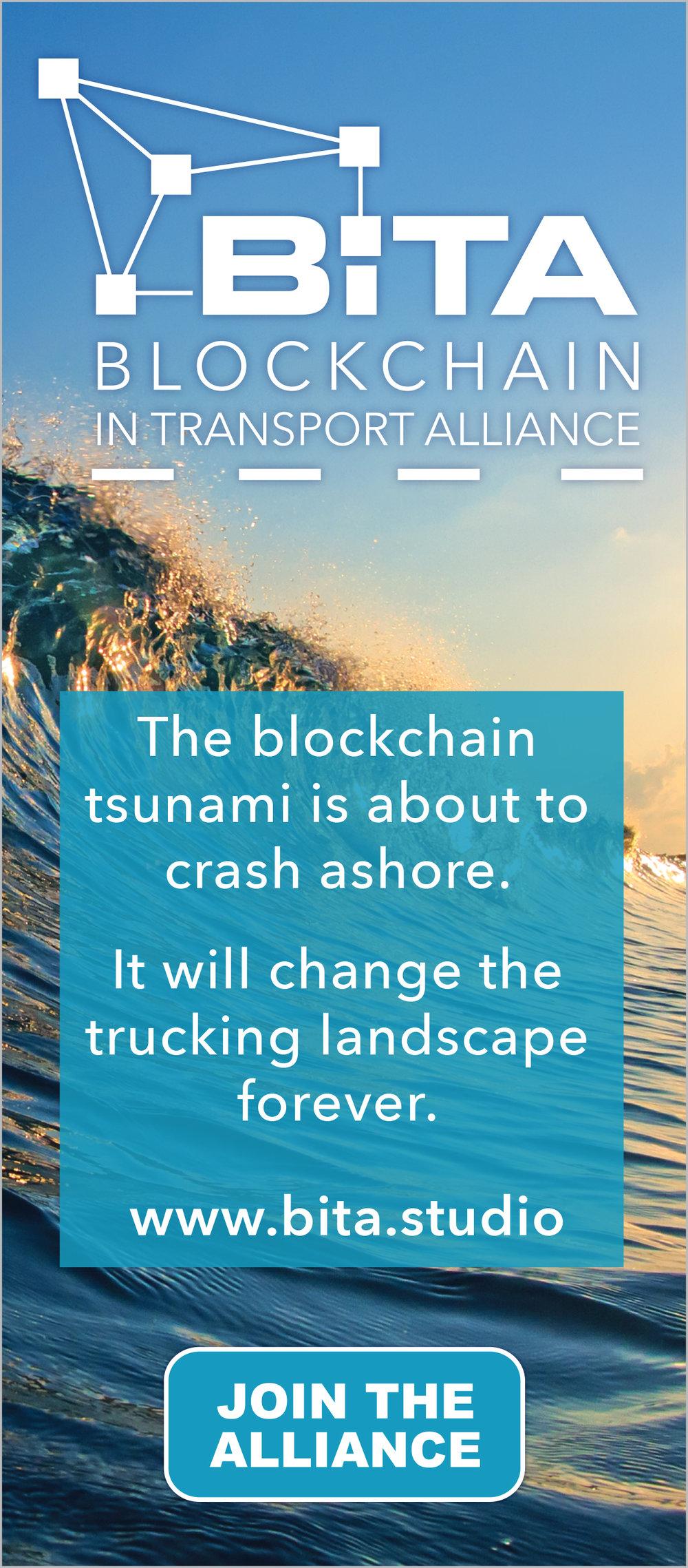 169-t18-ads-fw-banner-tsunami-revised2-112817.jpg