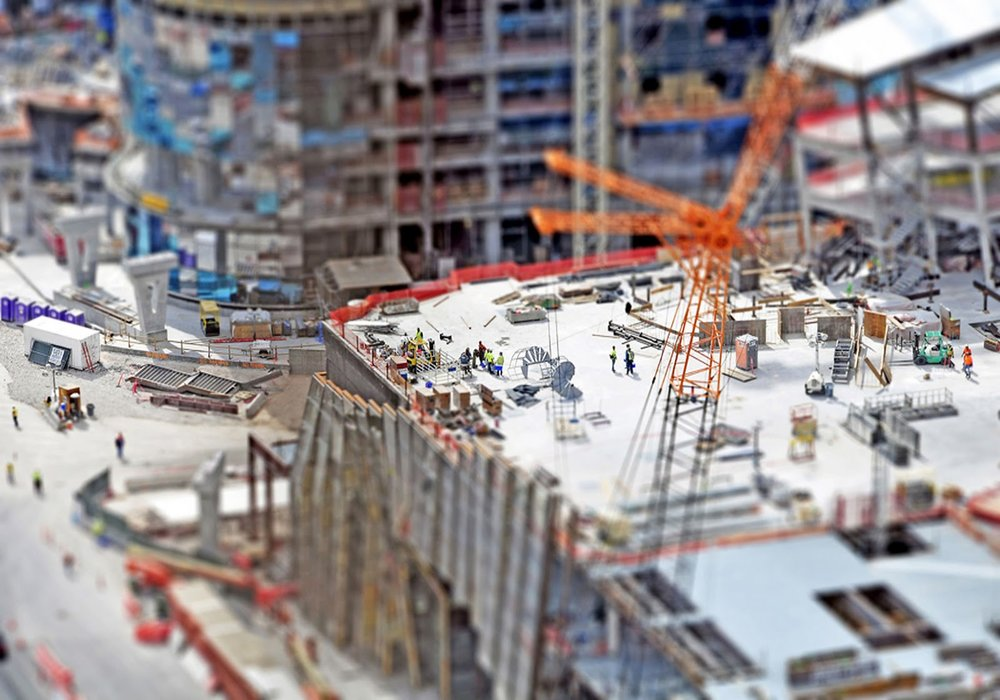 constructiontiltshift.jpg