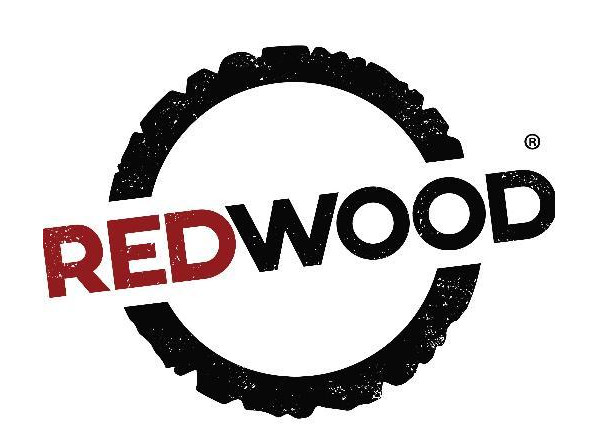 Redwood logo.jpg