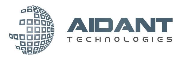 Aidant Technologies logo.jpg