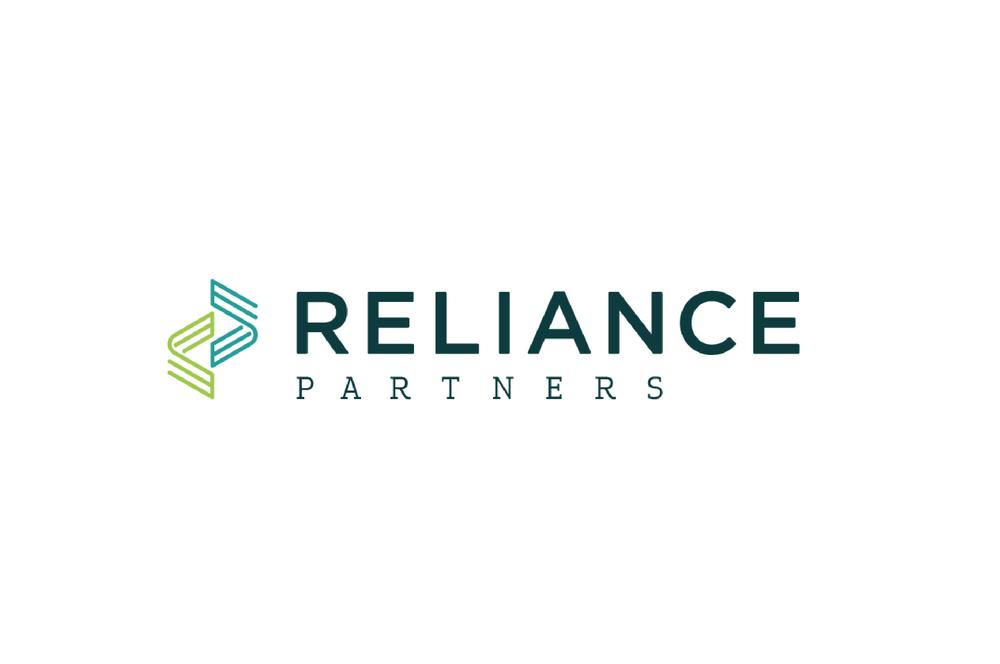 reliancepartnerslogo.png