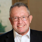 Dean Croke will head up the data analytics effort at freightwaves