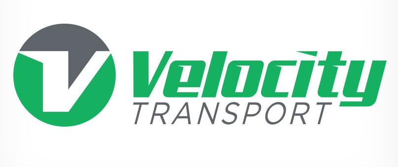 Velocity Transport logo.jpg