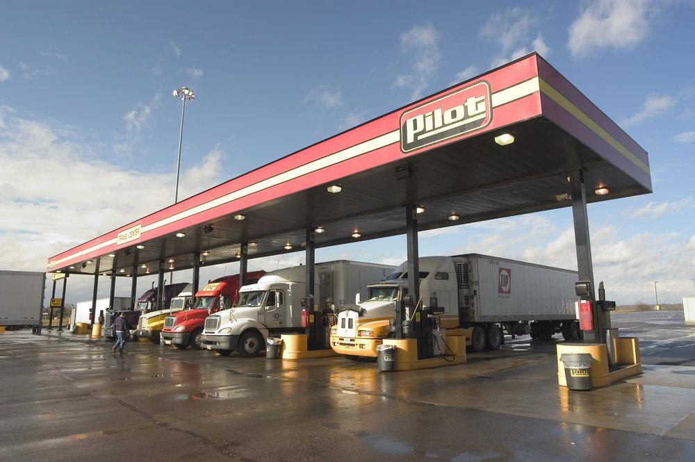 Pilot-Diesel-Lanes.jpg