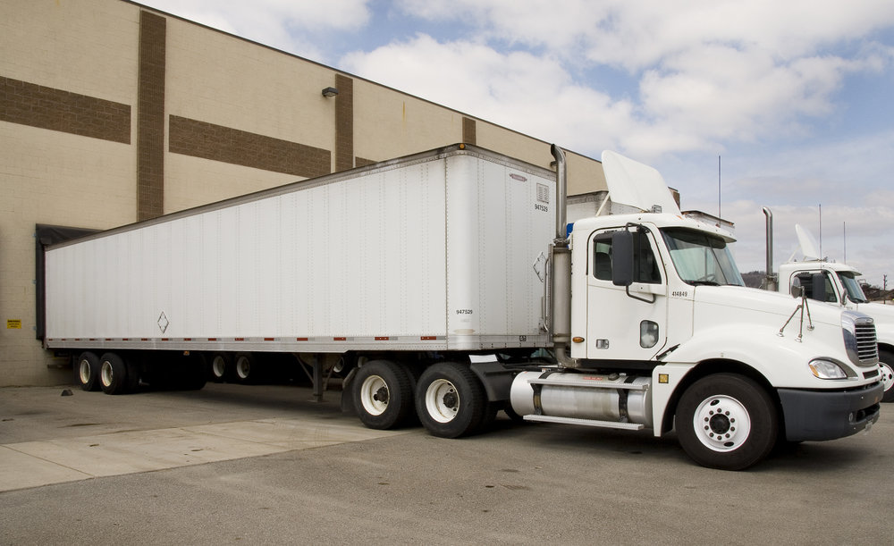 With more regional and local deliveries due to e-commerce, there is more opportunity for truck drivers to find less-than-truckload freight, but knowing how it is billed is critical to winning contracts. (Photo: Shutterstock)