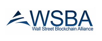 WSBA logo.jpg