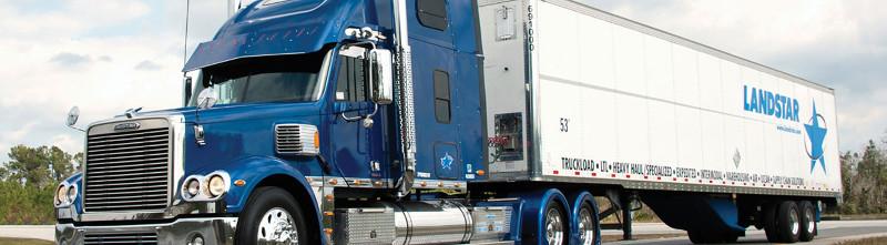 Landstar truck.jpg