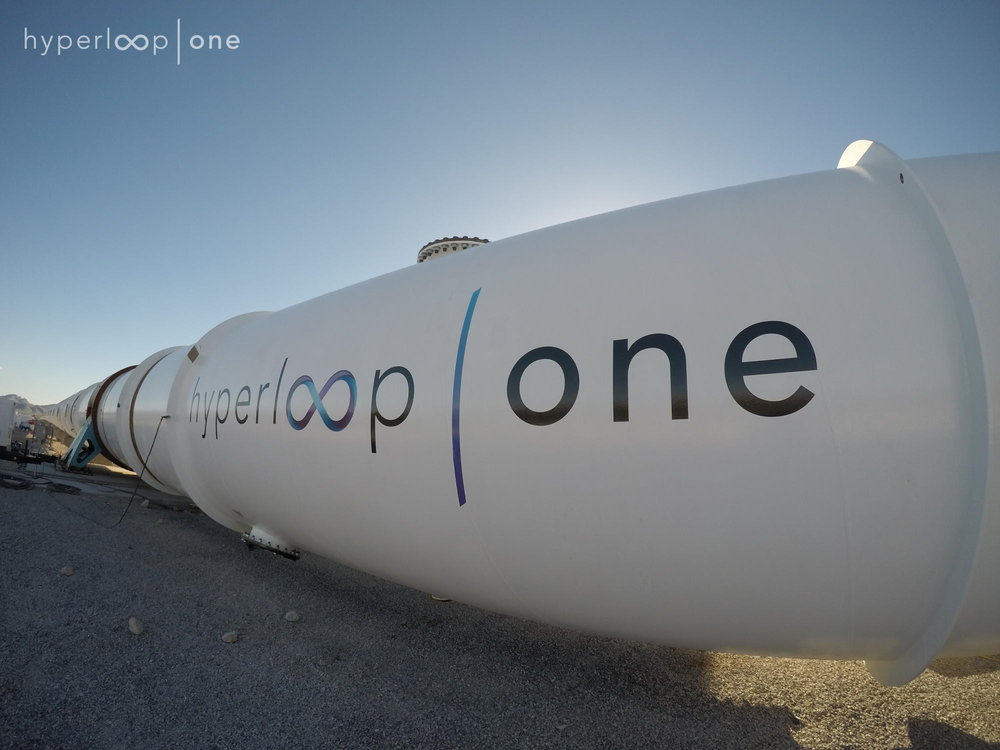 Hyperloop pod.jpg