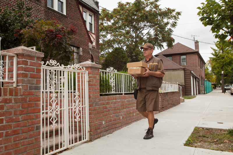 UPS Bronx delivery.jpg