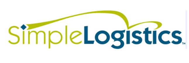 simple logistics logo.png