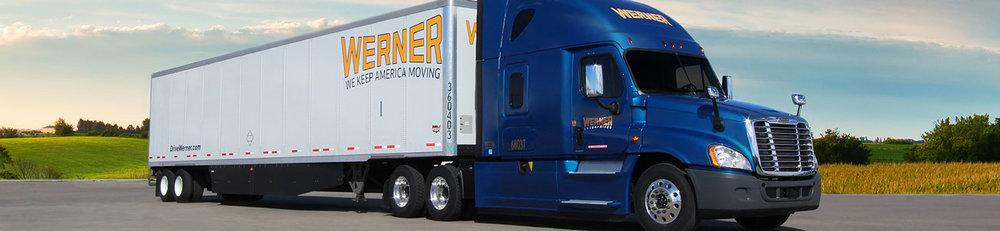 werner truck.jpg