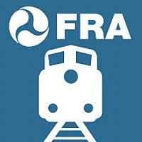 FRA_logo_2017.jpeg.jpg