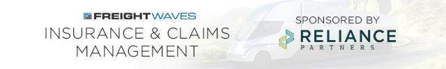 InsuranceClaimsManagementBanner_640x100.jpg