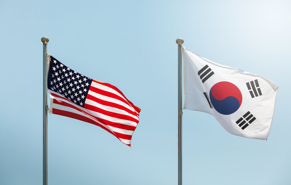 US Korea flags.jpg