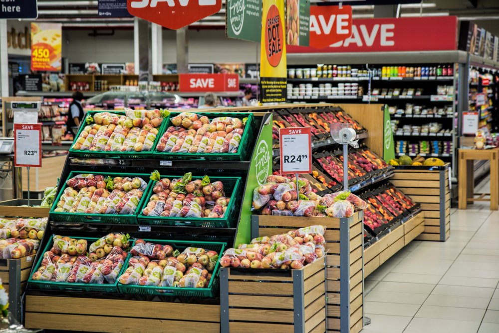 The prices of fresh produce is expected to rise in the wake of the ELD mandate ( Source: Pexels )