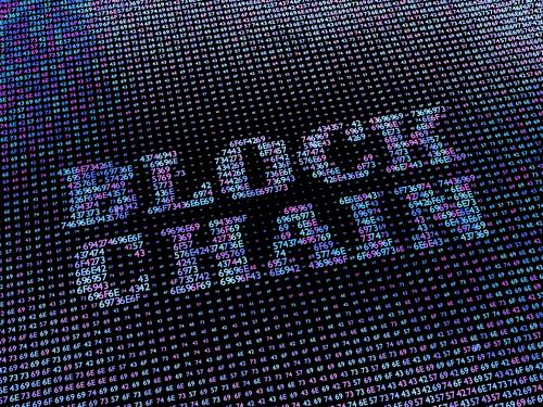 blockchain image.jpg